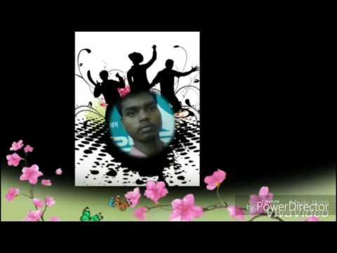 New santali hd video - barpada kuli instrumental song