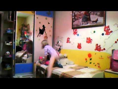Видео c веб-камеры от  3 января 2015 г., 02:22 (PST)