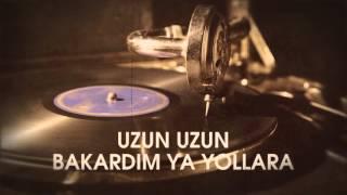 Pera - Ne Ala (Lyric Video)