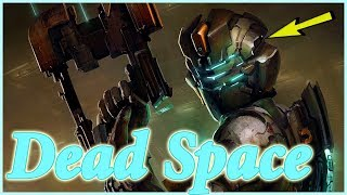 best action games for android offline free download | dead space | latest best action android games