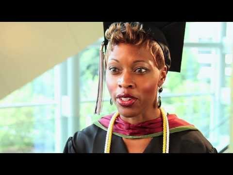Master's Degree In Health Care Administration Grad Shares Her Ashworth College Review