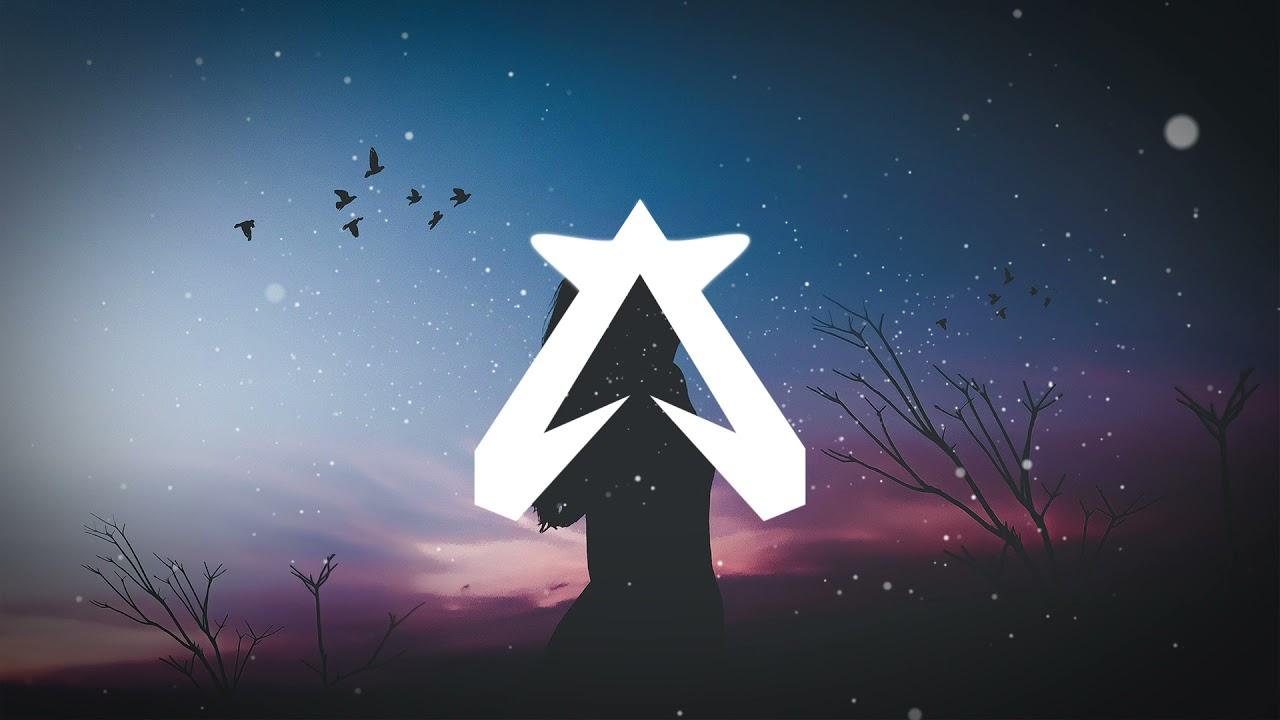 Download HALIENE - Glass Heart (Sunny Lax Remix)