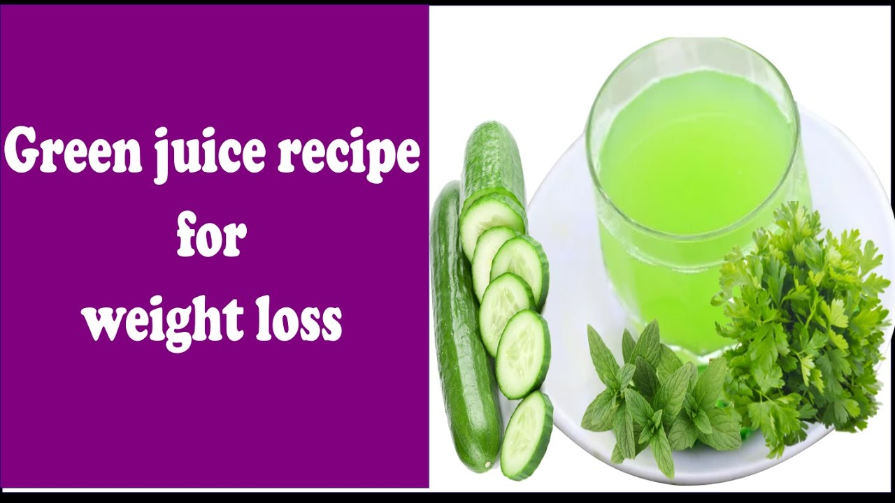 Reduce stomach fat home remedies