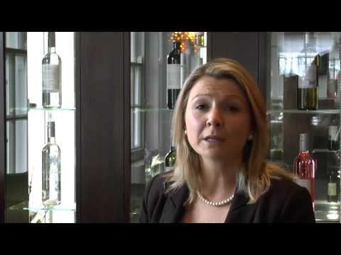 Hallmark Hotel Croydon GM Interview