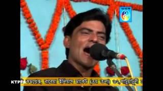 Baul Salam Shorkar : Shesh Dekata Deyka Jai Amare.