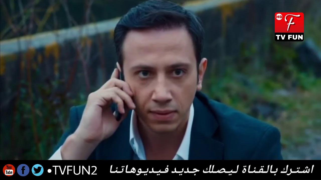 وادي الذئاب الجزء التاسع مدبلج سوري / الحلقة 33