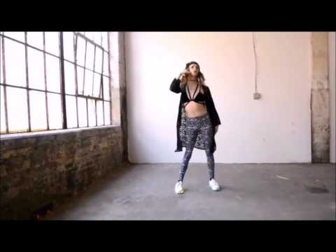 Rollergirl - Dear Jessie (Remix)