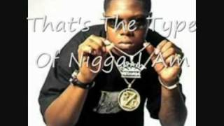 Z-Ro Top 10 Songs