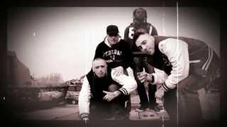 BIG BAD WOLF RECORDS clip  Ils veulent tous etre au sommet