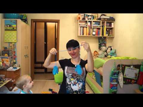 10 лайфхаков для Детского сада