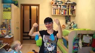 видео Удобная одежда для детского сада