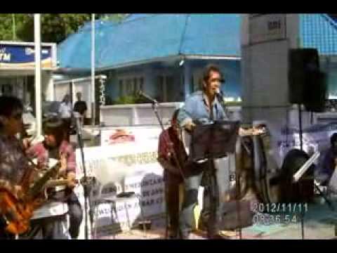 Musik Rakyat II