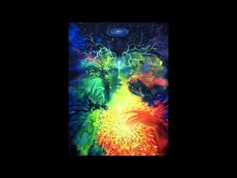 Bluetech - Alchemie Dub