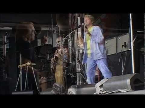 Yes In Glastonbury (2003) Part 1- Intro & Siberian Khatru mp3
