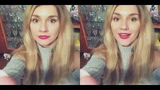 Скачать Misha Romanova On Instagram Я дома