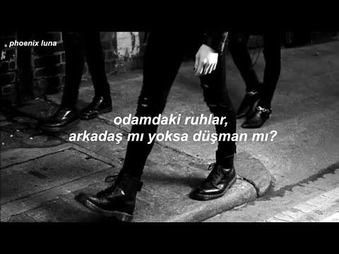Twenty One Pilots - Jumpsuit (Türkçe Çeviri)