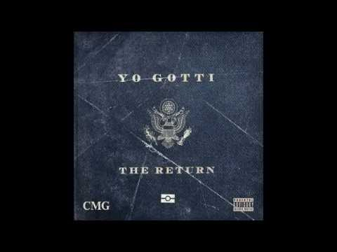 Blac Youngsta - Heavy (Ft. Yo Gotti) [The Return]