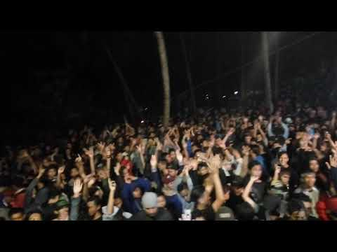 Chaplin Squad - vespa never die at Karapyak Beach Mp3