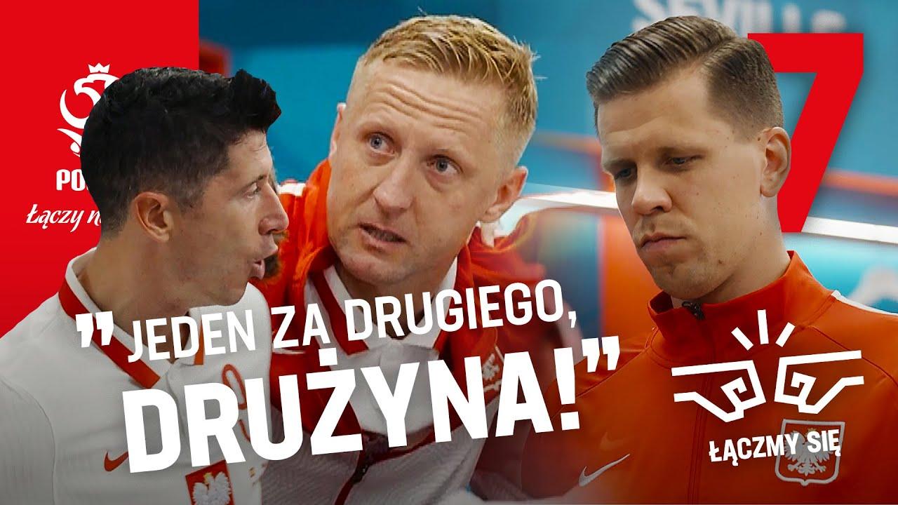 TO JEST HUSARIA! Kulisy wokół meczu Hiszpania – Polska (1:1)