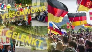 #kurzerklärt: Was ist Populismus? Beispiele in Europa