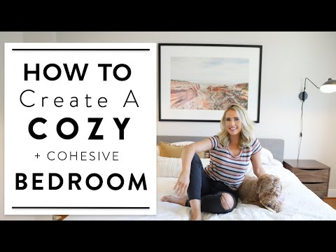 interior-design-|-how-to-create-a-cohesive-and-cozy-master-bedroom-|-house-to-home