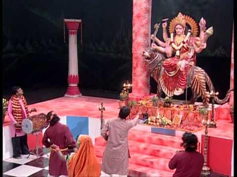 Jo Bhi Aaya Hai Tere Dware [Full Song] Devi Mata Rani