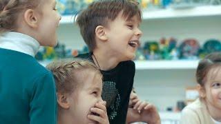 Курсы английского для детей(, 2014-08-05T06:43:40.000Z)