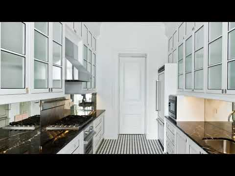 top meuble cuisine anglaise typique with meuble cuisine anglaise typique. Black Bedroom Furniture Sets. Home Design Ideas