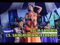 Tangise Sarangan - Cs. Sangkuriang - Elya Sanjaya video