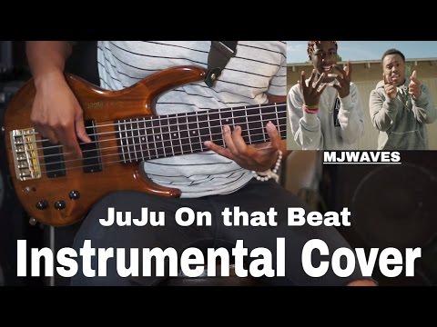 Juju On That Beat - Zay Hilfigerrr & Zayion...