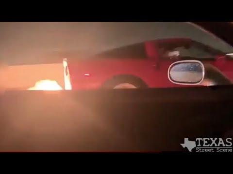 TX2K19 STREET RACING!!! Nothing BUT Street Racing!!! (Watch in HD)