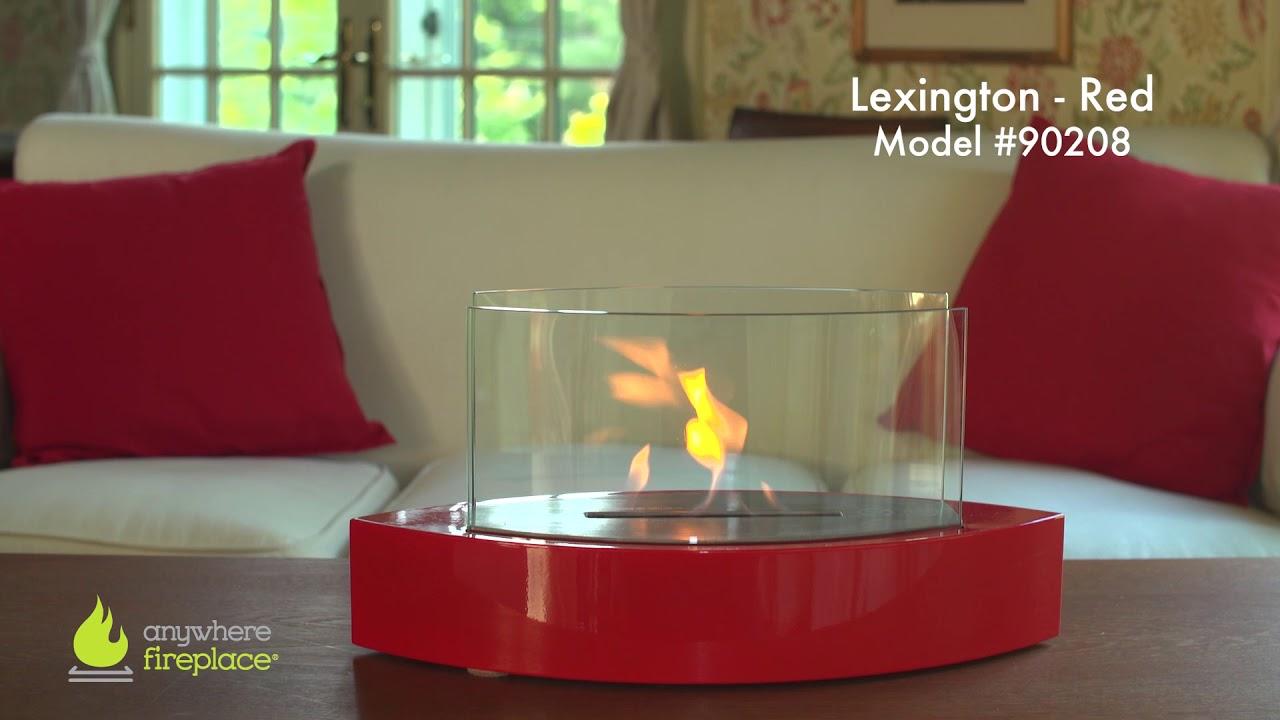fireplace ip table oasis anywhere indoor top walmart lexington com outdoor