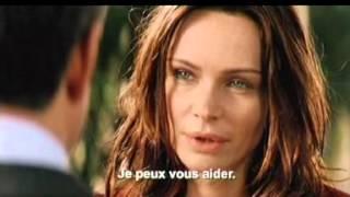 Ginostra (2003) - Trailer