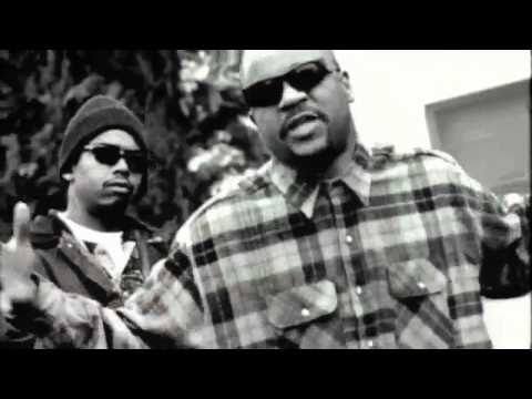 2Pac, Thug Life & Nate Dogg - How Long Will They Mourn Me