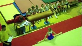 гимнастика_соревнования_2012 упражнения.MP4