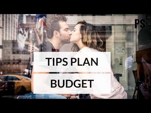 Simple tips to tell you how to plan your budget – Professor Savings