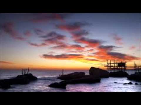 Il mattino - Edvard Grieg