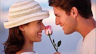 Кто Если Не Ты, #Песни о Любви, Любовь Шепилова и Артур Гари