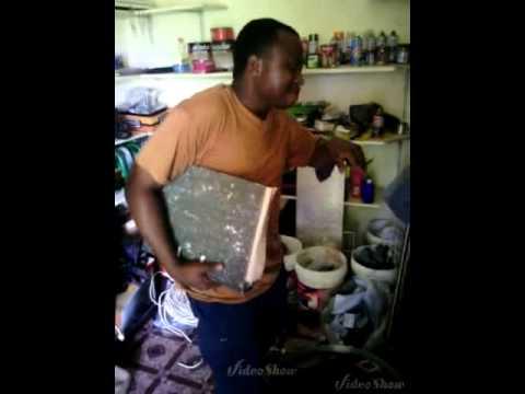 Download Shoga yake mama duu