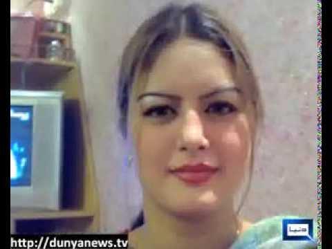 Dunya News-Singer Ghazala Javed's Murder Verdict