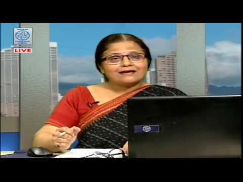 Outreach programme for geography teachers on school bhuvan-