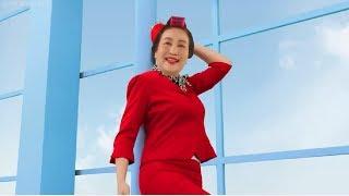 Iklan Bukalapak Emang Cincai versi Baru - She's Back 30sec (2017)