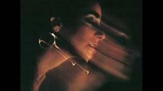 Lose Again(with lyrics)-Karla Bonoff