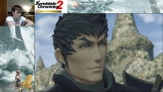 Torna The Golden Country BLIND FINALE - Xenoblade Chronicles 2