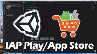 In-App Purchase (IAP) Play Store / App Store Setup Tutorial