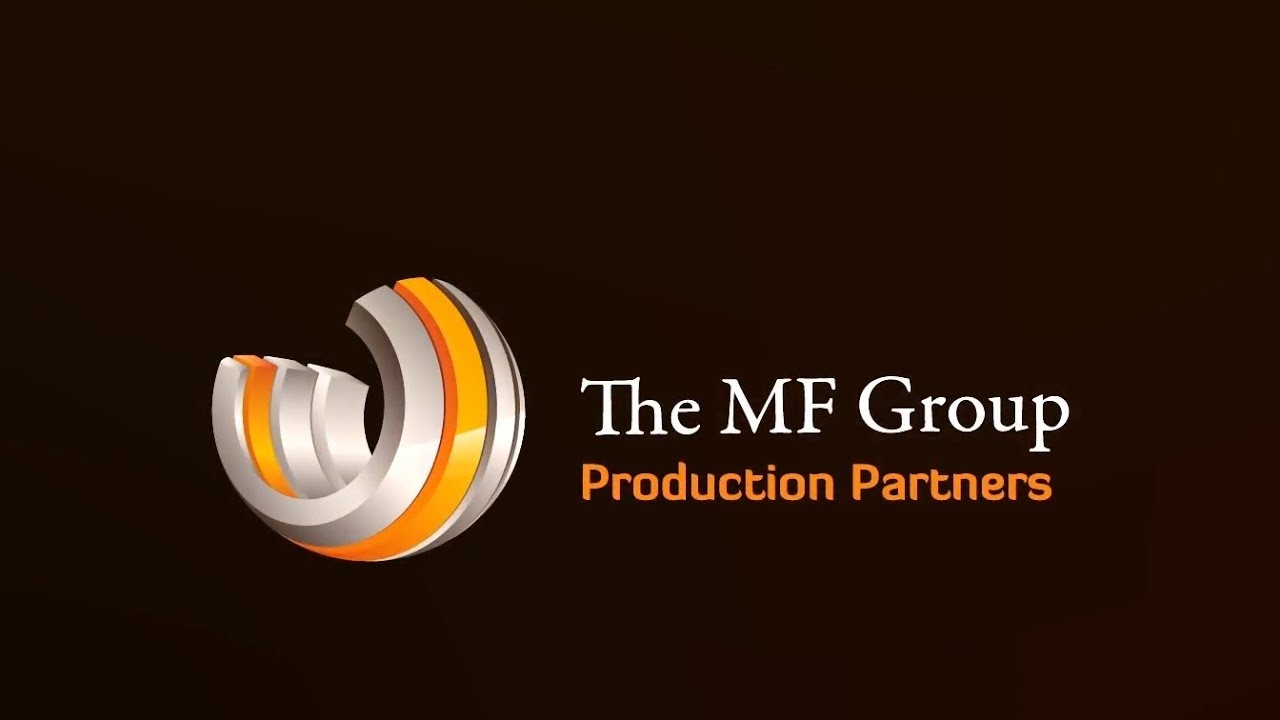 Mf Group About Us The Mf Group