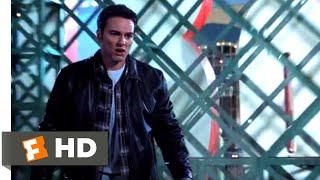 Final Destination (2000) - You're Still Next Scene (9/9) | Movieclips