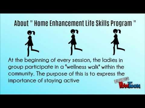 Community Health Nursing Presentation