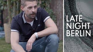 Klaas Heufer-Umlauf eskaliert im Sommerurlaub (Özil, Horst, Ullrich)   Late Night Berlin   ProSieben