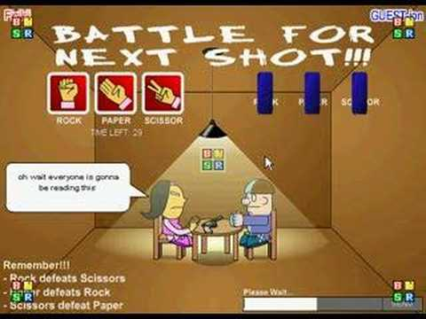 Russian roulette flash game online gambling sites no deposit